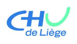 CHU de Liège