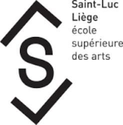 ESA Saint Luc Liège