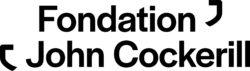 Fondation John Cockerill