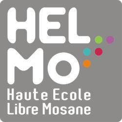 HELMO - Haute Ecole Libre Mosane