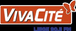 Vivacité-RTBF