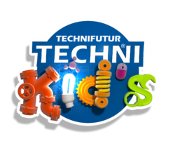 Technikids