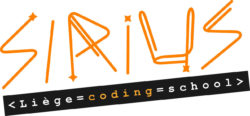 Sirius Coding School