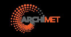 Archimet