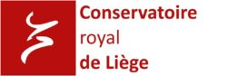 Le Conservatoire Royale de Liège