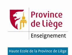 Haute Ecole Province de Liège