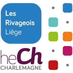 Haute Ecole Charlemagne