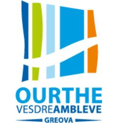 Ourthe-Vesdre-Amblève Tourism Office