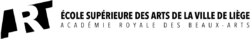Académie Royale des Beaux-Arts de Liège