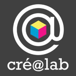 Cré@lab