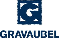 Gravaubel
