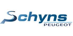 Peugeot Schyns