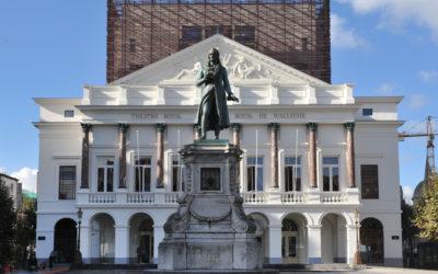 Walloon Royal Opera